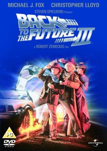 Http://wwwafisharu/afisha7files/image/people/actors/290447/mjf_back-to-the-future-2_09jpg
