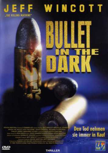 http://www.dvdliga.ru/big/Bullet_In_The_Dark_big.jpg