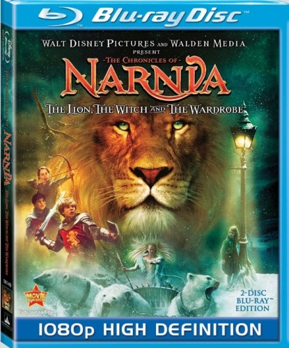 lion full movie in hindi watch online hd